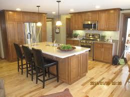 kitchen island size all about standard kitchen island size with seating kitchen island