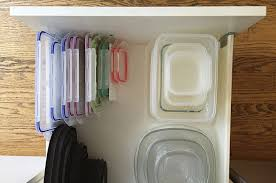 How To Organize The Kitchen - organizing the kitchen my favorite secrets to make you a rock