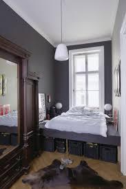 51 best ikea under bed storage images on pinterest ikea bedroom