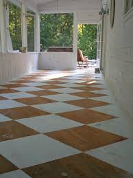 Painted Porch Floor Ideas by Screen Porch Ideas Archadeck Of Charlotte Cheap Screened Porch