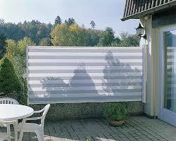 Privacy Screen Ideas For Backyard Balcony Privacy Screen Ideas Solidaria Garden