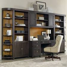 Hanging Wall Bookshelves by Office Home Office Wall Bookshelves Home Office Wall Storage