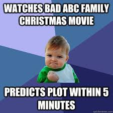 Family Christmas Meme - family christmas meme 28 images i love christmas parties