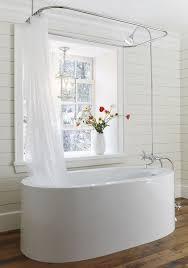 15 easy bathroom renovation ideas for diy