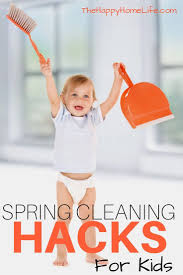 Spring Cleaning Hacks 1244 Best Organization U0026 Cleaning Images On Pinterest Cleaning