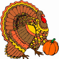 happy thanksgiving turkey clipart page 3 clipart ideas reviews