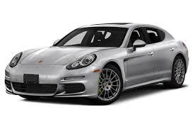 Porsche Panamera Awd - new 2016 porsche panamera e hybrid price photos reviews