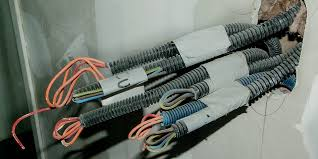 asbestos in electrical wiring mesothelioma net