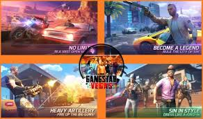 big time gangsta mod apk gangstar vegas mod apk for android