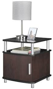 dark wood accent tables furniture rooms to go end tables cheap round side table living