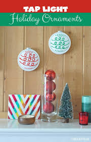 96 best ornaments repurposed images on