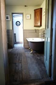 a spare room in spitalfields u2014 isla simpson