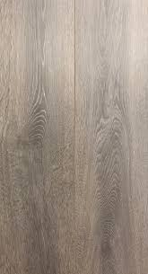 Free Laminate Flooring Samples Laminateflooringcompany Com