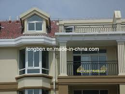 story homes balconies big two house home architecture plans 20369