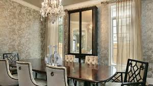 dining room laudable small dining room design gallery engaging