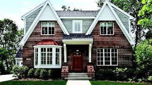 wayne visbeen best in american living warren residence builder magazine