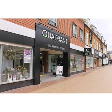 bureau de change chelmsford quadrant department stores chelmsford furniture shops yell
