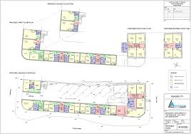 residential development for sale in the rising sun 1 mill road