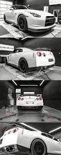 nissan finance graduate scheme 97 best nissan tuningcult images on pinterest nissan godzilla