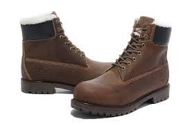 womens timberland boots uk size 6 timberland adidas 6 inch boots brown timberland boots burgundy