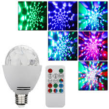 modern colorful also strobe lights for bedroom dark blue space