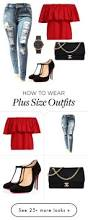 Plus Size Urban Clothes Best 25 Thick Girls Ideas On Pinterest Thick