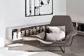zanotta u0027s classic and contemporary designs are covetable pieces
