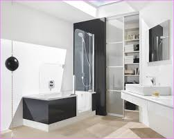 Low Profile Bathroom Vanity by Interior Bathtub Shower Combo Ideas Low Profile Coffee Table
