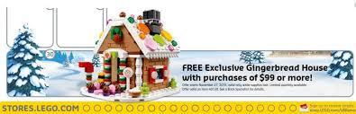 lego black friday toys n bricks lego news site sales deals reviews mocs blog