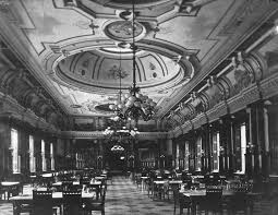 Grand Dining Room File Grand Dining Room Hotel Montreal Qc 1878 Jpg