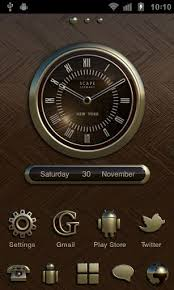 themes mobile android new york theme go launcher ex v1 0 android theme phone themes