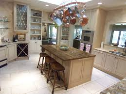 kitchen small square kitchen design with island breakfast nook