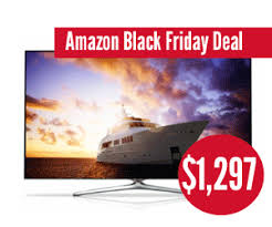 amazon black friday 150 tv un55f7100 3d tv is amazon black friday 2013 doorbuster match