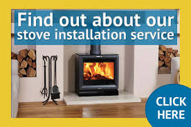 about us stove specialists