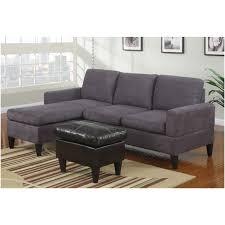 apartment bedroom home furniture beautiful boho chic living room