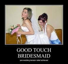 Bridesmaids Meme - crazy bridesmaids meme bridesmaids best of the funny meme
