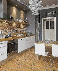 repeindre meuble cuisine rustique inspirational repeindre meuble de cuisine rustique pour decoration
