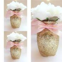 pink gold baby shower gold and pink baby shower shower ideas