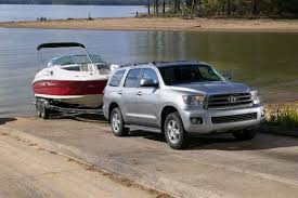 toyota highlander towing buyer s guide best suvs for towing a boat bestride