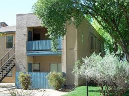 zillow tucson in hoa fees tucson real estate tucson az homes for sale zillow
