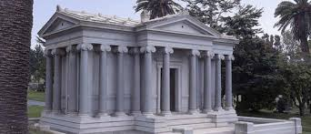 mausoleum cost the cemetery mausoleum mausoleums