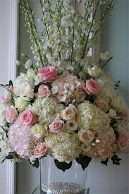 wedding flowers surrey the flowers company in surrey wedding florists hitched co uk