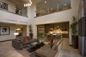 comfortable design interior for house u2013 interior joss