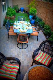 best 26 fire features images on pinterest home decor orange