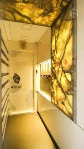 54 best main door designs images on pinterest doors front doors