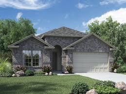kyle floor plan in enclave at turning stone calatlantic homes calatlantic homes kyle a of the enclave at turning stone community in cibolo tx