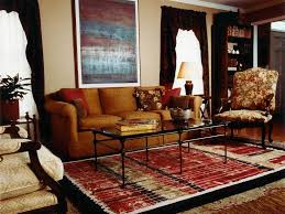 home decor stunning home decorators rugs home decorators