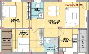 gowtham k2013542130 project site fplan jpg