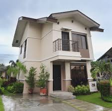 Small House Design Philippines House Color Design Pictures In Philippines