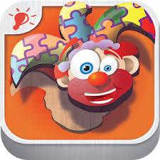 ja sensei apk ja sensei learn japanese 3 6 1a apk free app from raphaelw ja